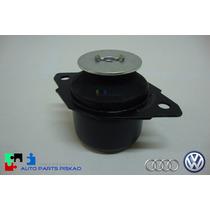 Calco Caixa Mudanças Golf Gti Motor 2.0 95 A 98 Peça Alemã