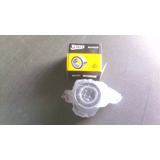 Rodamiento Trasero Renault Symbol/clio/megane/logan/aveo