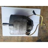 Motor Brilladora Electrolux Bc10