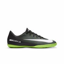Tênis Nike Mercurial Victory Vi 6 Ic Futsal Original