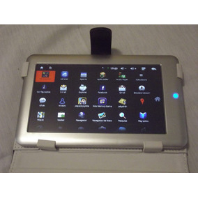 Tabler Orage Tb005 M-300