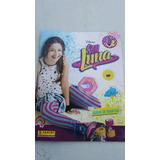 Album De Soy Luna