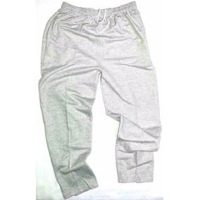 Pantalones De Jogging Talles Especiales Xxxl
