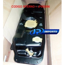 Tanque Combustivel Actyon Sport Suv New Kyron Jp003096