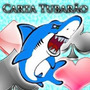Mágica Carta Tubarão