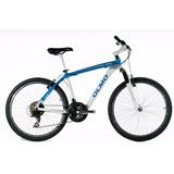 Bicicleta Mountain Bike - Olmo All Terra Starter - Livin!