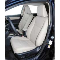 Capas De Banco Couro Automotivo Onix Cobalt Agile Astra S10