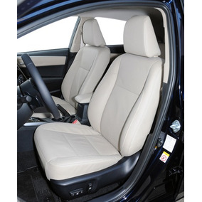 Capas D Banco Courvin Automotivo Onix Cobalt Agile Astra S10