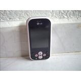 Celular Lg Gt360