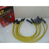 Cables Bujias Chevrolet 231 252 Malibu Caprice 6 Cil 4665