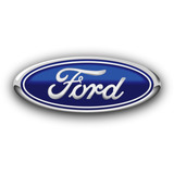 Burletes De Parabrisas Ford Escort Modelo Viejo