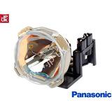 Panasonic Et-lac50 Lampara Para Pt-lc50 Lc
