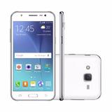 Celular Barato Novo Orro J7 Prime Android 4g 8gb Original