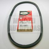 Correia Fiat Uno Mille/eletronic/elx/ep/pick-up 1.0 - C/ac 9