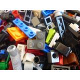 Lego Original, X Gramos O Kilo (desde Los 100 Gramos)