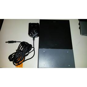 Antena Motorola Cpei 35750_t Axtel Internet Inalambrico
