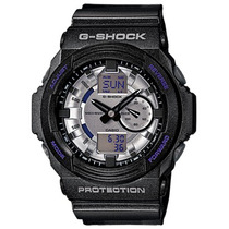 Relógio Masculino- Casio G Shock Ga-150mf-8adr Frete Grátis