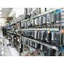 Kit De Componentes Eletronicos Anderson
