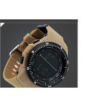 Reloj Skmei Original. Japan Militar Deportivo + Envio Gratis
