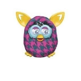 Furby Boom Em Portugues A6808