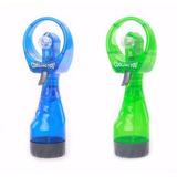 Ventilador Portatil Humidificador Agua Gocyexpress