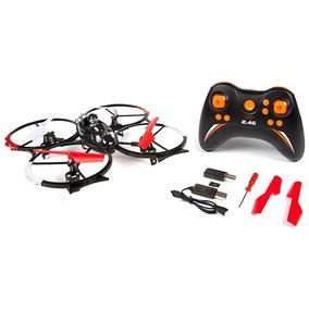 Drone X2 Space Xplorer 4 Ch Video Fotos 2.4 Ghz Mejor Precio