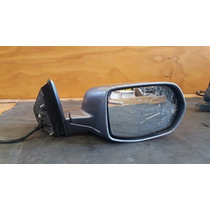 2007 - 20011 Honda Crv Cr-v Espejo Copiloto Sin Luna