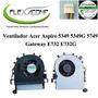 Ventilador Acer Aspire 5349 5349g 5749 Gateway E732 E732g