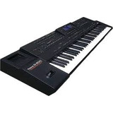 Ritimos P/ Roland G600, G800 ,g1000 E 96 + De 400 Ritmos