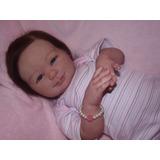 Bebê Reborn Isabella/ Por Encomenda!!