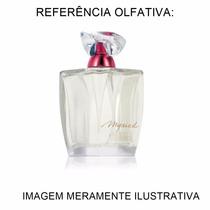Amostra De Perfume Myriad Feminino Contratipo 2ml
