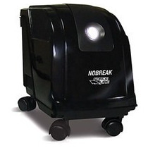Nobreak Ups Office Security 1000va Bivolt - Force Line