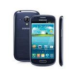Celular Samsung Galaxy S3 Mini I8200 Desbloqueado(oferta).