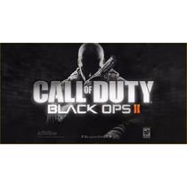 Call Of Duty Black Ops 2 Xbox One / 360 - Midia Digital