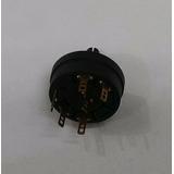 Interruptor Ventilador Arno Ve40 / Fd40 / Fd30 / Me40 / Ts40