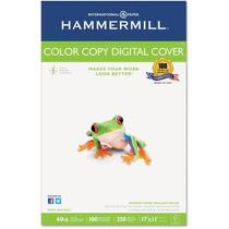 Molino De Martillos Color Copia Digital De La Cubierta De 60