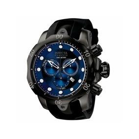 27c05fdcd0d Relogio Invicta Reserve Venom F0003 1100 Em Dinheiro - Relógios no ...