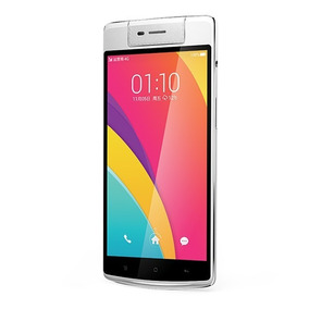 Oppo N3 Quad Core 32gb 16mp Smartphone Gsm