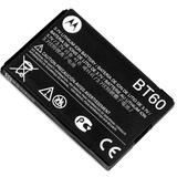 Bateria Bt60 P/ Celular Moto Q11 Spice Xt300 A3100 C168