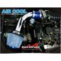 Filtro Esportivo Intake Air Cool Astra, Celta Vhc-e, Corsa.