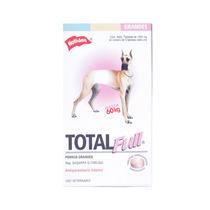 Desparasitante Para Perros Adultos De 20 A 60 Kg. +kota