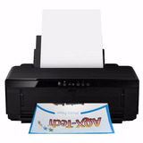 Impresora Foto Epson Sc P400 A3+ Cd Dvd Wifi Reemplaza R2000