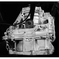 Cambio Transmissão Kia Cerato Elantra A4cf1 4500023090 Novo