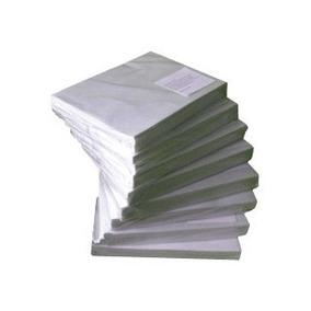 1000 Folhas Papel Para Sublimação A4 90g.