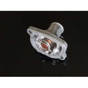 Válvula Termostática Uno Motor Fire 1.0 1.3 1.4. 8v 16v
