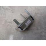 Regulador De Voltaje De Tablero Ford Falcon 73/81 Nuevo!!!