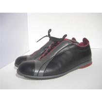 Tênis, Sapatênis, Prada, Original. Itália, Louis Vuitton