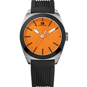 Exclusivo Reloj Boss Orange De Hugo Boss + Boss Bag