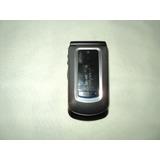 Equipo Nextel Motorola Steady I420