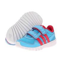 Zapatillas Adidas Originales Beba Talle 21 Importadas Nuevas
